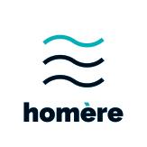 Agence Homère