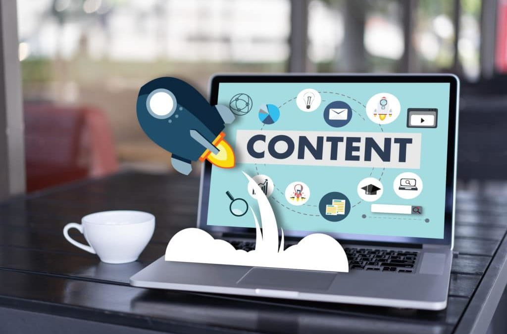 Content Marketing btob : quels formats pour quelle stratégie ?