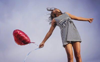 4 campagnes coup de coeur pour la Saint-Valentin