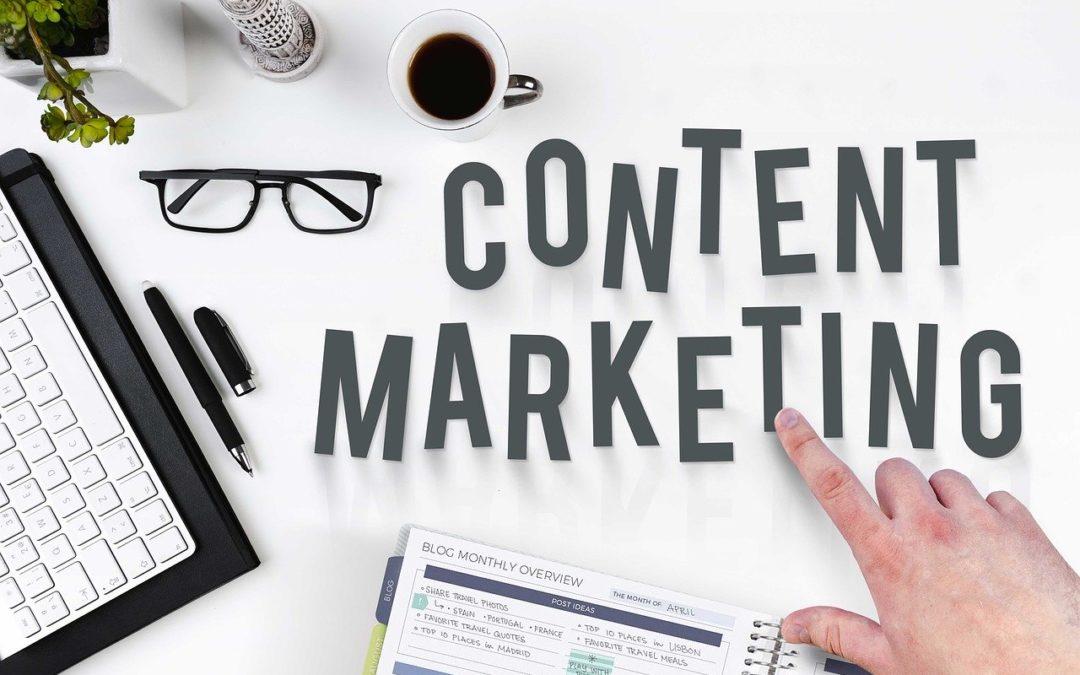 Comment proposer des contenus adaptés aux besoins de vos prospects?