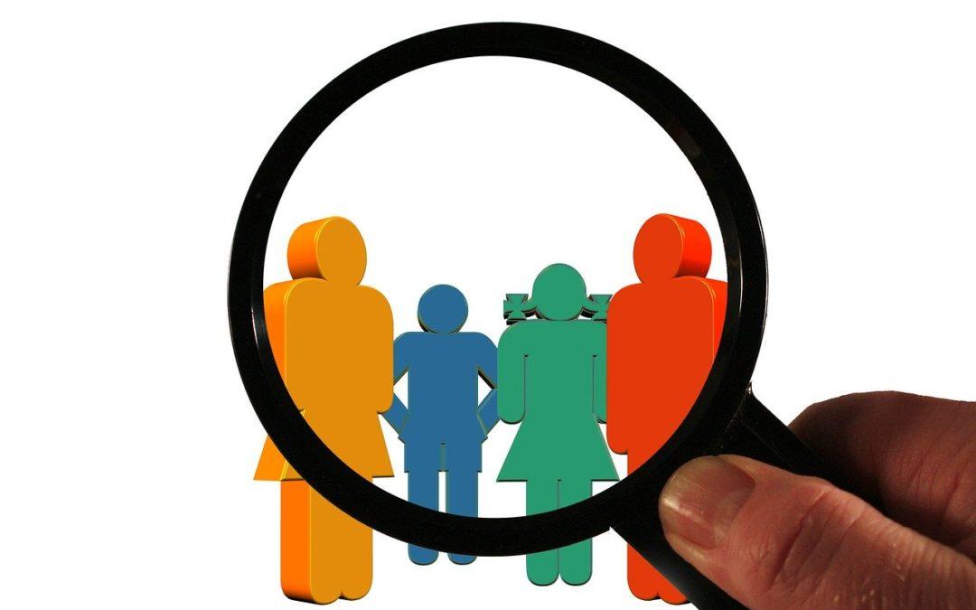 Comment identifier les niveaux de maturité de vos contactspour transformer vos leads en clients?